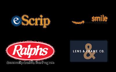 BCSO Sponsors