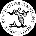 Beach Cities Symphony Association